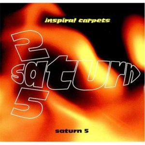 saturn5-1